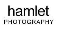 Russell Berg Marketing - Client Hamlet Photograpy